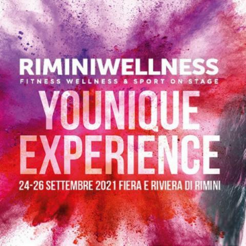 Offerta per le Fiere di Rimini
