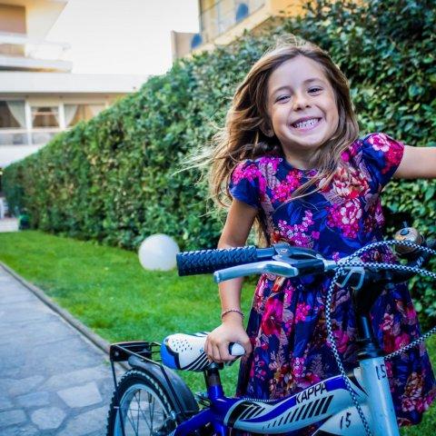 Offerta Bambini Gratis a Bellaria