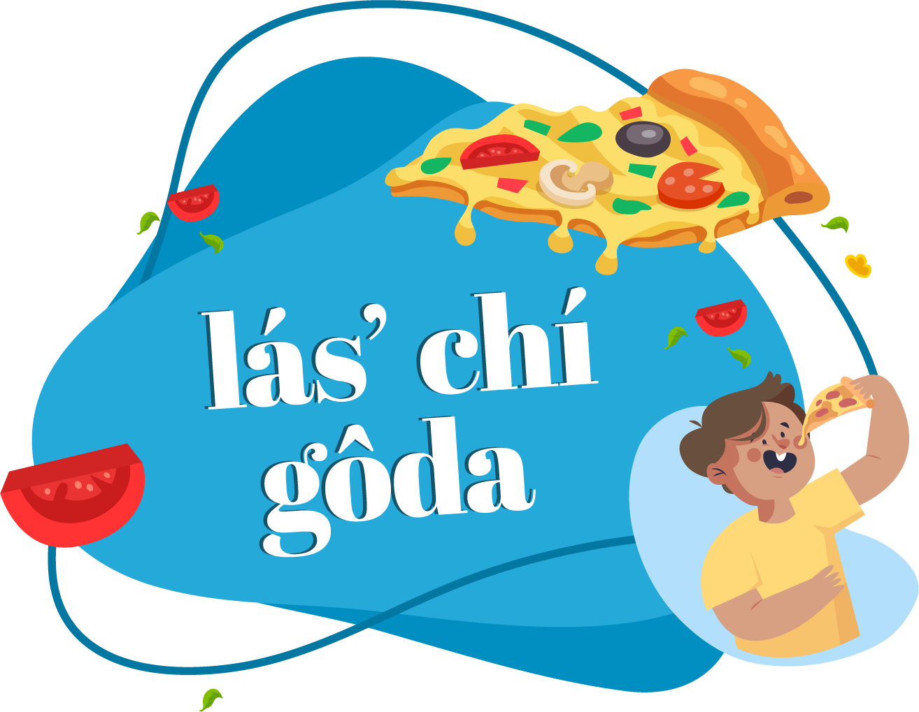 Las Chi Goda Valentini Village