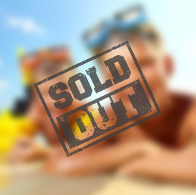 Hotel Gambrinus | Offerta Sold Out